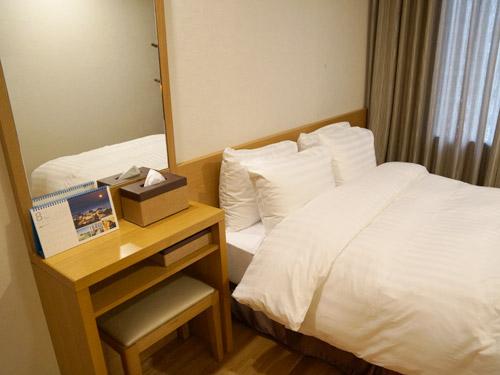 스위트(호텔형)