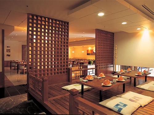 식당 (Asakawa)