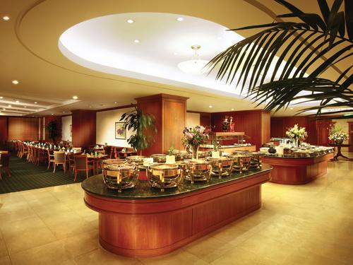 식당(Elysee)