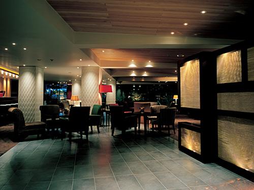 식당 (Abri)