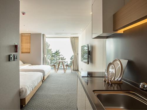 풀빌라 호텔