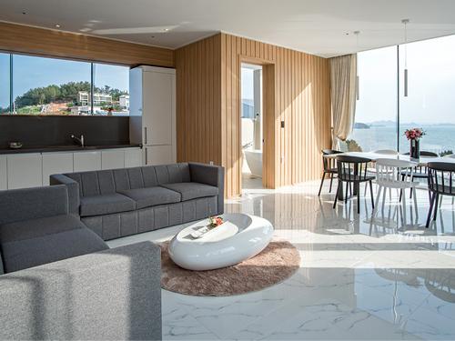 풀빌라 호텔 VIP