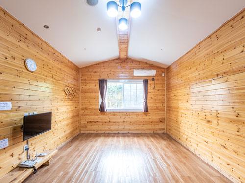 18평 온돌룸